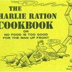 C-Ration Cookbook