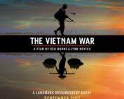 Ken Burns Vietnam Series-1