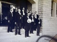 Faculty Men of Fort Hays Normal October 1 1906 (98).jpg