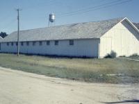 Horse Barn from Old Fort Hays October 1959 (94).jpg