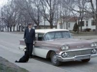 LDW new station wagon April 1958.jpg