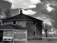 Old Fort Hays Museum.jpg