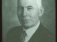 C.E. Rarick from a glass plate (42).jpg