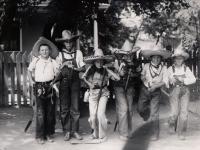 Cowboys & Indians C.1927.jpg