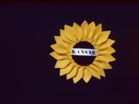 Man made Kansas Sunflower April 1947 (07).jpg